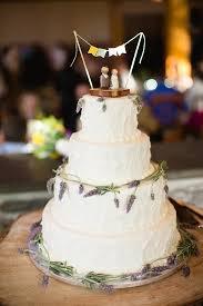 Book Themed DIY Wedding