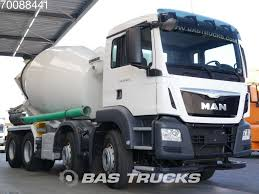 MAN TGS 32.400 M 8X4 Steelsuspension Euro 6 German-Truck Concrete ... 2018 Peterbilt 567 Concrete Mixer Truck Youtube China 9 Cbm Shacman F3000 6x4 For Sale Photos Bruder Man Tgs Cement Educational Toys Planet 2000 Mack Dm690s Pump For Auction Or Build Your Own Com Trucks The Mixer Truck During Loading Stock Video Footage Videoblocks Inc Used Sale 1991 Ford Lt8000 Sold At Auction April 30 Tgm 26280 6x4 Liebherr Mixing_concrete Trucks New Volumetric Mixers Dan Paige Sales Mercedesbenz 3229 Concrete