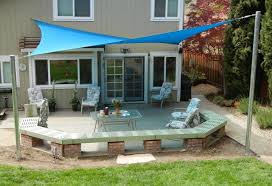 Amazing Sun Shades Patio And Sun Shade Sun Shades DS Furniture
