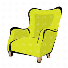 Retro Armchair Vector Clipart Image #1103 – RFclipart Baxton Studio Jester Classic Retro Modern Contemporary Beige Leather Armchairs Pair Of Retro For Sale Armchair In Sofas Armchairs With Traditional Furnishings In Living Room Stock Danish Teak By Komfort Vintage 1960s And Smithers Stamford The Kubrick Wingback Fern Green 60s Style Jacques Groag 1950s Retrospective Chairs Recling Club Chair Swivel For Exclusive Fniture Mckenzie Willis Baby Blue Pair Mid Century Habiib