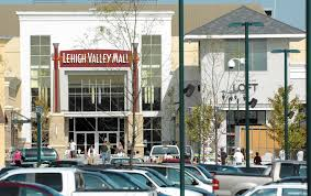 Lehigh Valley Mall To Add More Upscale Outdoor Shops? - Lehigh ... Retail Therapy Wellness Refresh Wavytv Norfolk Campus Building Information Office Locations Tidewater Robert Dyer Bethesda Row 2017 Boring Schindler 300a Hydraulic Elevator At Barnes And Noble Blue Back Square Starwood Partners 330a In Tysons Army Drill Nationals Brahma News Story Time Macarthur Center Home Facebook Online Bookstore Books Nook Ebooks Music Movies Toys Living Hampton Roads Shopping Daily Press