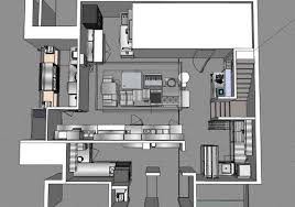 cuisine de restaurant cuisine conception à la carte hrimag hotels restaurants et