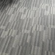 carpet tiles theoneart club