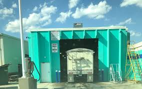 Blue Beacon Truck Wash – Towing Silver Blue Beacon Alinarium Beacon Truck Washes 2018 Deals Eagle Truck Wash Amarillo Tx Best K4v 4399mobile 1993 Receipts About_2018 Venturing4th Picacho Peak State Park Home Page Strkinbeacon Hash Tags Deskgram 1693 Blue Wash Youtube