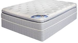 Aerobed Queen Raised Bed With Headboard by Full Mattresses For Sale Shop For A Full Size Mattress Online