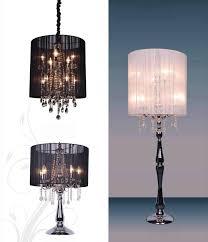 Curved Floor Lamp Ikea by Outstanding Arc Floor Lamps Ikea Lightings And Ideas Jmaxmedia In