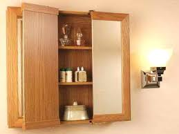 Lowes Bathroom Medicine Cabinets Bathroom Mirrors Cabinets Medium