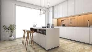 Modern Kitchen Backsplash Ideas With 10 Beautiful Kitchen Backsplash Ideas For Every Style