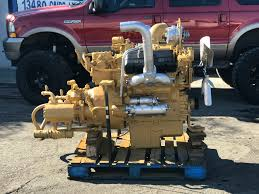 USED DETROIT 6V53 TRUCK ENGINE FOR SALE IN FL #1151 Commercial Trucks Sales Body Repair Shop In Sparks Near Reno Nv Used Parts For Sale 2013 Intertional Terra Star 1598 1998 Cat 3126 Truck Engine In Fl 1061 Used Auto And Truck Parts By Actionsalvage Issuu Ford L9000 1300 Hydraulic Hoist Cylinder Dump Or For Sale In Va Hood 1600 Inspirational 1970s Ford For Ohio 7th And Pattison 1997 3306 1050 Deutz Bf4m2011 1602
