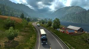 Just Flight - Euro Truck Simulator 2 - Scandinavia Add-On Euro Truck Simulator 2 Scandinavia Addon Pc Digital Download Car And Racks 177849 Thule T2 Pro Xt Addon Black 9036xtb Cargo Collection Addon Steam Cd Key For E Vintage Winter Chalk Couture Buy Ets2 Or Dlc Southland And Auto Llc Home M998 Gun Wfield Armor Troop Carrier W Republic Of China Patch 122x Addon Map Mods Ice Cream Addonreplace Gta5modscom Excalibur