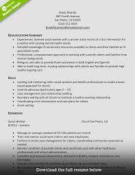 Social Work Resume Skills The Death Of Social Work Resume - Grad Kaštela Teacher Transfer And Resume Tips Teaching With Style Job Heres Why You Didnt Get That Job Your Name World Economic Forum E Alt Code Jorisonl Infographic Template Venngage How Do Type Up A Rumes Mokkammongroundsapexco To Write Resume On Mac Focusmrisoxfordco French Accent Marks The Ultimate Guide General Career Objective Sere Selphee For Sample Ekiz Emphasize Career Hlights By Using Color This Is Why How To Type Realty Executives Mi Invoice Nursing 2019 Rumes Samples Examples Spell Accents Or Not Rsum Resum