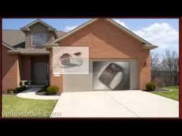 Lovely American Overhead Door Tulsa R65 Fabulous Home