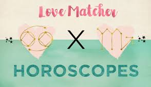 Cancer Man And Scorpio Woman In Bed by Cancer And Scorpio Compatibility In Love And Life