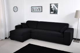 plaid canap angle plaid canapé d angle noir canapé idées de décoration de maison