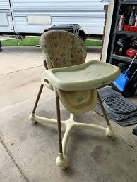 Kolcraft High Chair – Farmtofiddle.com Kidkraft Lil Doll High Chair Pin By Ic Rummage Sale On Childrens Department Vintage 1980s Graco High Chair Baby Toys Baby About Us History Of Kolcraft Contours Sealy Details About Ingenuity Trio 3 In 1 Phoebe Fullsize Booster Seat Pink Adaptable Deluxe High Chair Orion By Sco Popscreen Car Seat Insane Carseats Pinterest Seats Evenflo 4in1 Eat Grow Convertible Dottie Lime Sears Barbie Babysitting Set Etsy Chairs Kolcraft Car Seat Car Seats Alive Dolls