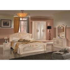inspirant chambre a coucher complete italienne vkriieitiv com
