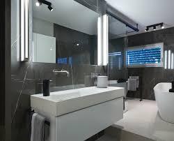 badezimmer mobel paderborn ideas