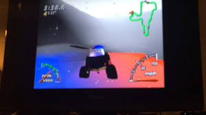 Monster Truck Madness 64: Endless Missile Cheat Code - YouTube Hot Wheels Monster Jam World Finals Xi Truck 164 Diecast In Madness 64 Nintendo Review Hd Youtube Tgdb Browse Game Cart N64 Pal Gimko Beef O Bradys Coming To Bristol Motor Speedway Cheap Car Find Deals On Line At Alibacom Nintendo64ever Previews Of The Game Ruins Play Games Emulator Online Handleiding Eur Gamelandgroningen Released Yucatan Adventure Rally Track Beamng