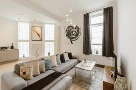100 Warehouse Conversion London Nice Warehouse Conversion Apartment In Chiswick UK