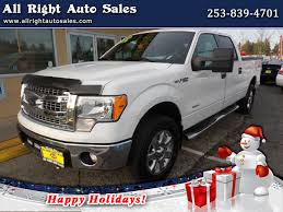 Used Cars For Sale Federal Way WA 98003 All Right Auto Sales Six Door Cversions Stretch My Truck Used Ford Trucks For Sale In Homer La Caforsalecom 2013 F350 Super Duty Flatbed Pickup Truck Item Dc4351 Lifted F150 Xlt 4wd Microsoft Sync Supercab 37l V6 Raptor F250 Lariat Diesel Special Ops By Tuscanymsrp Fusion Se Sedan Colwood Cart Mart Cars For Junction City Ky 440 Auto Cnection Louisville 40218 Motors 1 All Premier Vehicles Near 35l Ecoboost Information Specifications