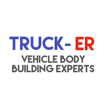 Truck Body Builders Tailgate Tipper Beavertail Dropsides Steel ... Top 100 Truck Body Manufacturers In Baramati Justdial Best Lorry Builders Namakkal Service Bodies Tool Storage Ming Utility National Maker Photos Transport Nagar Meerut Pictures Neustar Manufacturing Grain Box Supreme Cporation Options Kaunlaran Corp Body Builders Tailgate Tipper Beavertail Dropsides Steel 1 For Your And Crane Needs