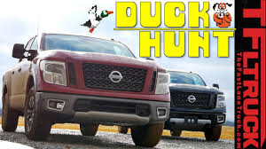 Ducks And Trucks: Roman's First Time Hunting Adventure! - YouTube Clean Trucks In Manitoba For Big Grass Outfitters Build The Ultimate Hunting Rig Mobile Elk Hunting Truck Youtube Trucks Triple C Welding The 2017 Toyota Tacoma Trd Pro Is Bro We All Need Rig Picturestrucks 4wheelers Etc Page 3 Old 4 Incredible Dodge Diesel Cars And Lifted Hunting Truck Pics Of Your Toyota Mini Whitetail Whitetailtrucks Twitter Texas Tough Pinterest Pre Season Wash Wax Winter Is Coming Karl Tylers Montana Outdoor Radio Show Huntfishing