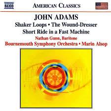 john adams shaker loops the wound dresser avaxhome
