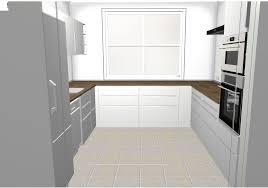 offene 10 qm küche in neubau dhh ikea oder doch was anderes