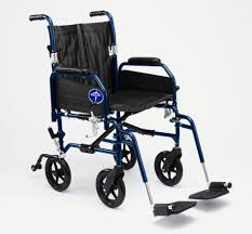 Invacare Transport Chair Manual by Mobility Scooters Wheelchairs Walkers Heavy Duty Wheelchairs