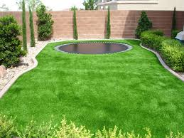 In Ground Trampoline | Taylormade Landscapes Las Vegas Backyard Landscaping Paule Beach House Garden Ideas Landscaping Rocks Vegas Types Of Superb Backyard Thorplccom And Small Trends Help Warflslapasconcrete Countertops By Arizona Falls Go To Get Home Decorating Designs 106 Best Lv Ideas Images On Pinterest In Desert Springs Schemes Wedding Planner Weddings Las Backyards Photo Gallery For Ha Custom Pools Light Farms Pics On Awesome Built Top Best Nv Fountain Installers Angies List