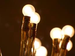 free images white darkness light bulb lighting light