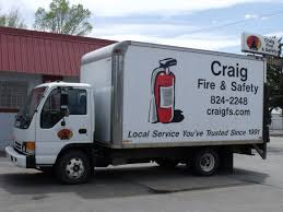 Craig Fire & Safety - Fire Extinguishers Small Vs Big Fire Extinguisher Page 2 Tacoma World Fire Extinguisher Inside With Flames Truck Decal Ob Approved Overland Safety Extinguishers Overland Bound The And Truck Stock Vector Fekla 1703464 Editorial Image Image Of 48471650 Drake Off Road Mount Quadratec Fireman Taking Out Rescue Photo Safe To Use 2010 Ford F550 Super Duty Crew Cab 4x4 Minipumper Used Details Howo 64 Water Foam From China For Sale 5bc Autotruck Extguisherchina Whosale
