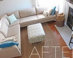 curious design of dark blue sofa covers pleasant corner sofa sale