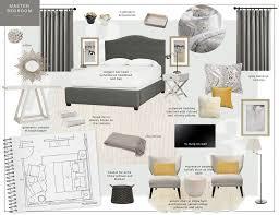Interior Decorator Salary In India by 7 Best Online Interior Design Services Decorilla