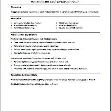 Sensational Ideas Phlebotomist Resume Examples 13 Phlebotomy Help ... Phlebotomy Resume Examples Phlebotomist On Job Phlebotomist Resume Samples Templates Visualcv Phlebotomy And Full Writing Guide 20 Examples 24 Order Of Draw Tests Favorite Example Includes Skills Experience Educational Sample Free Entry Level It Fresh Thebestforioscom Professional Lovely 26 Inspirational Letter Collection Resumeliftcom 30 For