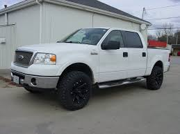 KB Tire   Moberly, MO   Gallery My Bad A Black Rimswhite Titan Page 5 Nissan Titan Forum White Truck Wheels Rims Customized Calling All White Trucks Dodge Cummins Diesel Similiar Red Black And With Keywords Tundra Top Car Release 2019 20 Dubsandtirescom 24 American Force Painted 2011 Wheel Gallery Picture Pictures Of Rimtyme Super Ford F150 On Forgiato By Exclusive Motoring Photo Chrome Vs 42018 Silverado Sierra Mods Gm Kb Tire Moberly Mo