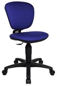 chaise de bureau junior luxe chaise de bureau junior green font b office computer chair