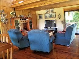 100 Boonah Furniture Court 91 Maroon Dam Road Maroon 4310 Sold 4 Bedroom Acreagesemi