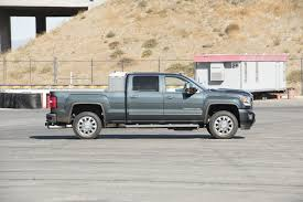 Pickup Truck Of The Year Winner: 2018 GMC Sierra 2500HD Denali Fleet Cars Business Commercial Vehicles Gm Canada Houstons Only Gmc Dealer Trucks To Offer Clng Engine Option On Chevy Hd Trucks And Vans Wyoming Halladay Motors Cheyenne Bangshiftcom Crackerbox Military Unveils Of Fuel Cell In Hawaii Rivard Buick Tampa Fl Vehicles Georgetown Chevrolet Ontario