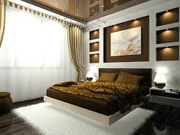 DecorationsBachelor Home Decor Ideas Decoration Bedroom Decorate With Flowers 50s Bedroomhome 27