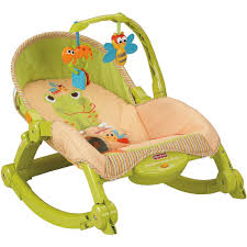 Fisher-price Rocker Newborn To Toddler | Swings & Bouncers | Baby ... Handmade Baby Quilt For Sale Sock Monkey Nursery Large Poshtots Uk Kids High Quality Imported Newborntotoddler Portable Buy Weina Babys Musical Joy Rocking Chair Adjustable Reversible Classic Teddy Bears Against A Blue Wall In Stock Valentineaposs Stuffed Dog Toys Cream Knit Walmartcom Doll And Mouse On Photo Image Of Jackinthebox The Horse Owen Sound Sock Monkey Wallpapers Monkeys Indianapolis Colts Uniform Dressed Christmas Decoratingfree Etsy Original Acrylic Pating 6x6 Can Be Customized Agurumi Im Still Thking About His Name Flickr