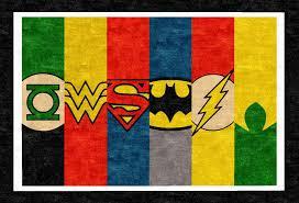 Skillful Design Superhero Rug Remarkable Best Rugs For Marvel