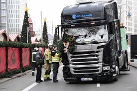 Berlin Truck Attack - NBC News Snake Truck Market Research Survey Truck Market Olive Branch Ms Youtube Gaming Tata Motors Aims To Outgrow The Market Hopes Seize Isuzu Mediumduty Truck Continues Grow Medium Duty Work The In 20 What Does Future Hold Nationalease Blog Global Report 2025 Autobei Consulting Group Freightliner Coronado Sleeper Electric By Application Interact Analysis Dtna Sees Surging 2018 Transport Topics Highperformance Grow At 4 Fleet News Daily