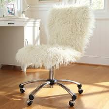 modern bedroom chair amazing bedroom desk blue desk chair