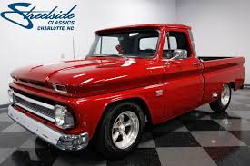 Inventory Designs Of 1966 Chevy Truck Parts | Chevy Models & Types 2015 Freightliner Other Stock 21123 Chassis Control Modules Tpi Mcmahon Truck Centers Of Charlotte Used Car Specials Ford Dealership Town Country 1955 Chevrolet 3100 Parts Ide Dimage De Voiture 2002 Avalanche Asap In For Tuneup Tips A Simple Guide For Old Dormant Vehicles Flashback F10039s 2018 Show Page That We Attend Look Forward Distribution Volvo Trucks Usa Dennis Carpenter Catalogs Delcoptsspecialcharlottemain Nashville Subaru Auto Concord