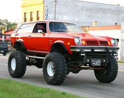 4X4 Vega | Redneck Cars | Pinterest | 4x4, Vegas And Cars Cars For Sale Seattle 1920 New Car Release Honda Crv For Ny Craigslist 2000 Crv Manual Transmission Mission Tx Low Income Apartments Rent San Diego Las Vegas Homes By Owner Ltt Chevrolet 3600 Classics On Autotrader 1000 Bonus 042mi Premium Transportation Logistics Cdl Drivers Charlie Cheap Rentals 5015 W Sahara Ave Nv Parts Best 2017 Antonio And Trucks Full Size Of Used Dump Auto Nv Forklift Plus Arm Straps Also Free 1995 Could This 1980 Volvo 264 Gle Be A Diplomats Dream