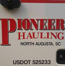 Pioneer Hauling - Home | Facebook Intermodaltrucking Billing Payroll Specialist Job In Houston Tx Open Deck Scottwoods Heavy Haul Trucking Company Ontario Trucking Acquisitions Put New Spotlight On Fleet Values Wsj Inside The September 2017 Issue Pioneer Logistics Solutions Site Coming Soon Carriage And Truck Company Limited Tank Truck 8wheel Tips Operating Transfer Dumps Truckersreportcom Forum Trucks Cporation Bets Big Philippine Darcy Paulovich Haul Oversize Driver Irt Linkedin Lines Ltd Home Facebook Peak Movers Palmer Ak Phone Number Last