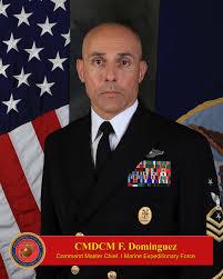 I Mef Dts Help Desk by Cmdcm Fmf Frank Dominguez U003e I Marine Expeditionary Force U003e Leaders