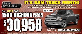 100 New Dodge Trucks For Sale University Ram And Used Car Dealer In Davie FL