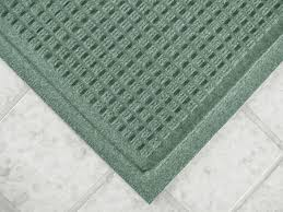 Waterhog Commercial Floor Mats by Waterhog Classic Entrance Mats Designer Colors Are Waterhog Mats